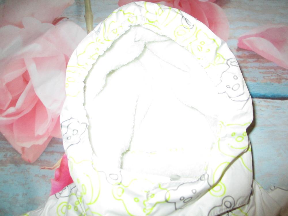 шикарный крвсивый зимний комбинезон lassie by reima lassietec 68+6   фото №11