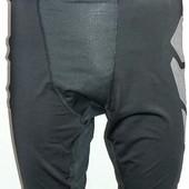 Спортивные шорты Crivit(германия), размер Л наш 48-50