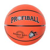 Мяч баскетбольный  VA 0001