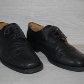 Туфлі Claudio Conti 42 (27,5 см)