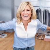 Элегантная, выразительная, динамичная блуза от Tchibo, Германия
