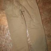 Джинсы штаны Denim Co Primark  на 2-3 года в отличном состоянии