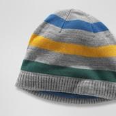 Демисезонная шапочка Tchibo, Германия