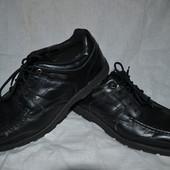 Туфли Kangol