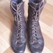 Ботинки спортивные Camper 25,5 см бу