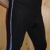 Спортивное термо трико лосини брюки Spirit.л.