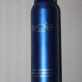 нежный сладенький дезодорант-духи Etoile
