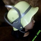 Маскарадный шлем пожарного Германия