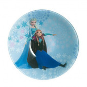 Салатник Luminarc Disney Frozen L0868 /160 мм