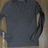 светр жіночий М