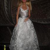 Кукла Барби-невеста, оригинал Маттел.
