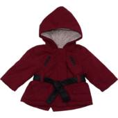 Куртка-пальто Kiabi. 9 мес