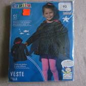 Детская курточка с Германии 92