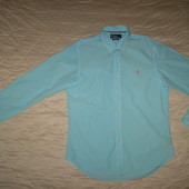 Рубашка Ralph Lauren (оригинал) разм.L