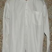Мужская рубашка с дл. рукавом Pan Filo 43р
