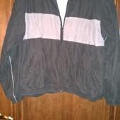 Курточка мужская весна-осень C&B sport, p-хл