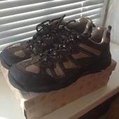 Фирменные кроссовки Tobago, 44 р, в идеале!