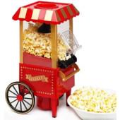 Детская машина для приготовления попкорна