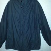 куртка мужская Kingfild размер L