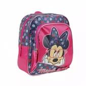 Рюкзак дошкольный Minnie Mouse