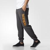 Мужские брюки Adidas Logo, Артикул AY5583