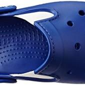 Сабо Crocs Citilane, М10, М11