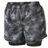 Спортивные шорты от Crivit р. S 36-38 евро