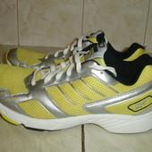 Reebok Premier (eu 44,5) кроссовки