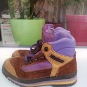 Raichle гірські черевики. розмір 31.по стєльці 19,5см.чудовий стан.