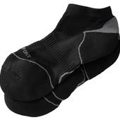 Мужские Multi- спорт носки р.43-44 Crivit, Германия