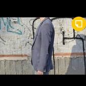 Продам мужской пиджак срочно