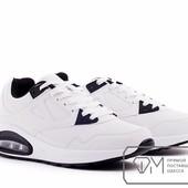 4403 Стильные Мужские кроссовки