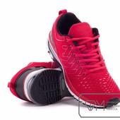 4406 Стильные Мужские кроссовки 3 цв