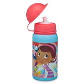 Бутылочка-поильник для воды Disney (Дисней),оригинал