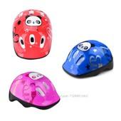 Низкая цена Защитный шлем 779-124, панда, доставка по украине, Киев, регулировка