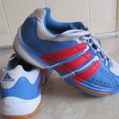 Кроссовки мужские р-39 Adidas