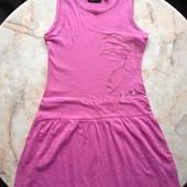 Платье фирмы inScene размер 110/116