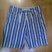 Фирменные шорты XL-XXL