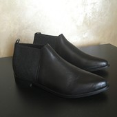 Ботинки челси Bata