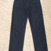 Штаны джинсы брюки на мальчика