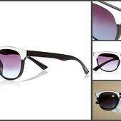 Новые очки на мальчика River Island 0-5 лет