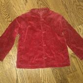 Деми курточка - пиджачок M&S