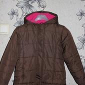 Куртка Zeeman
