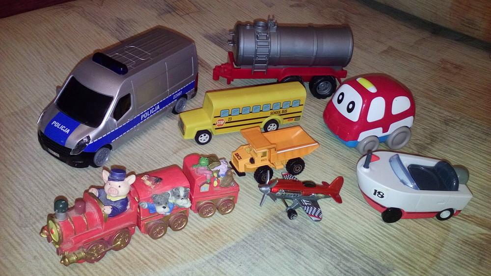 Машинка   hot wheels фото №1