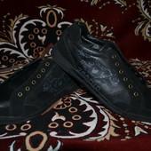 Туфли-кроссовки Rucanor