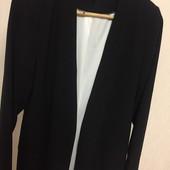 Пиджак 8 размер
