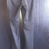 Штаны брючные Очень оригинальный пошив
