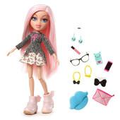 Bratz SelfieSnaps Doll - Cloe