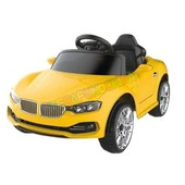 Детский электромобиль Fl 1088 Bmw