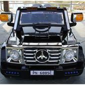 Детский электромобиль Mercedes BB 905